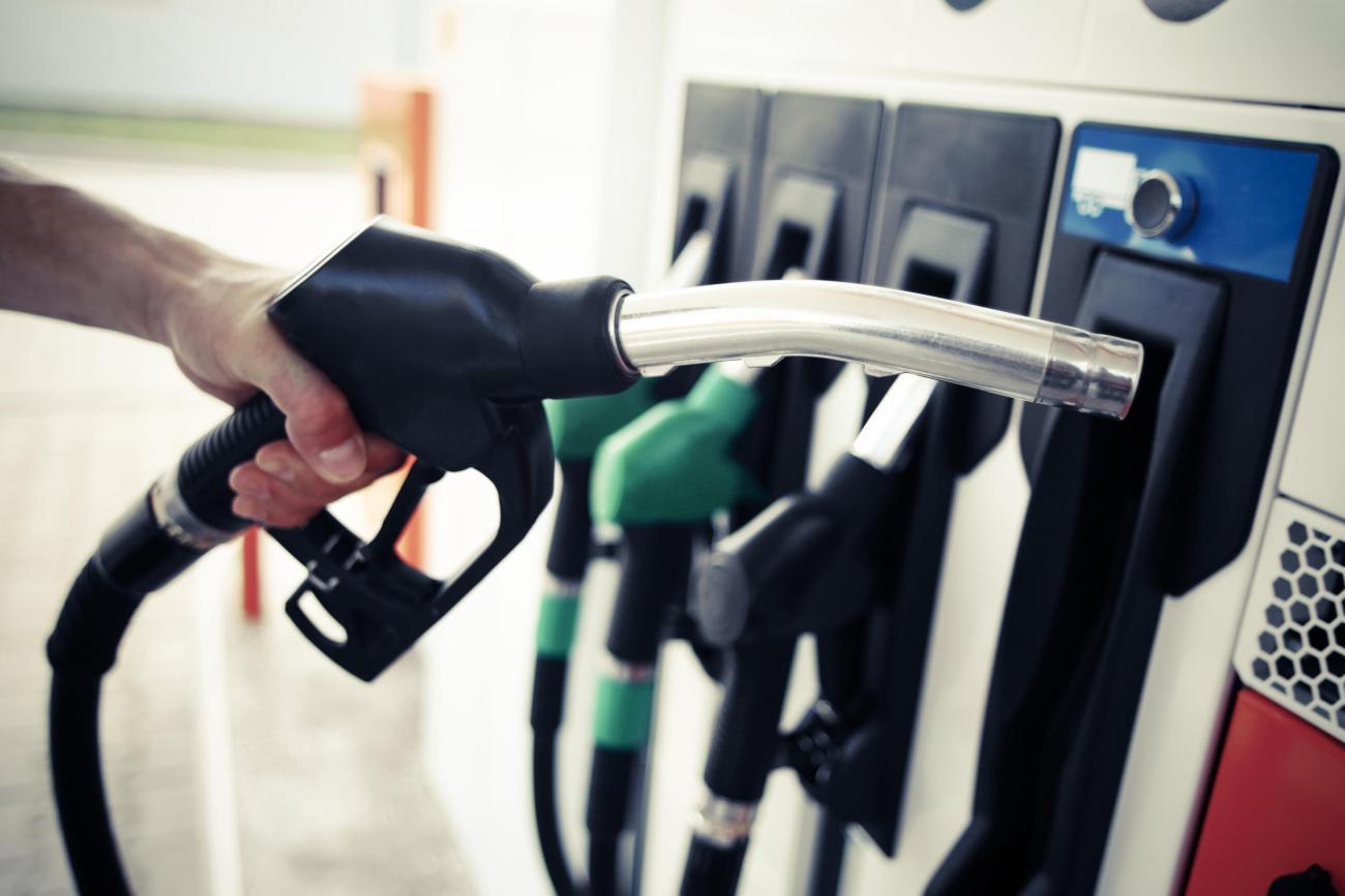 104297rha_Fuel Pump