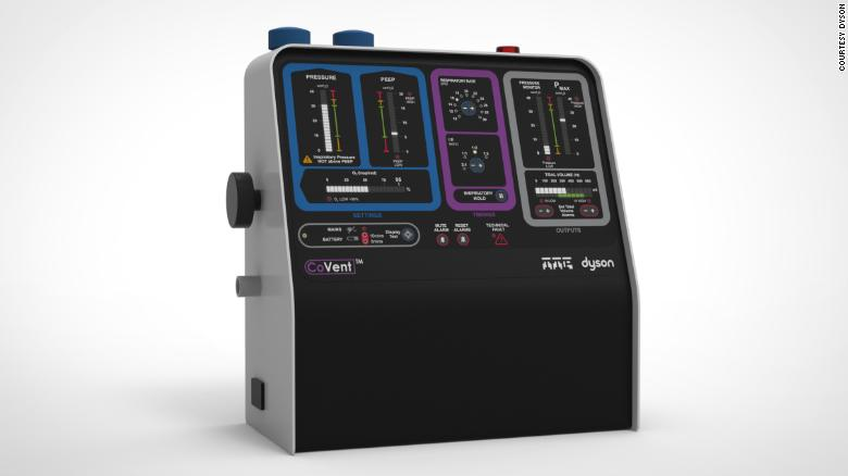 200326111901-01-dyson-covent-ventilator-exlarge-169