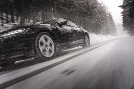 Nokian Snowproof P (5)