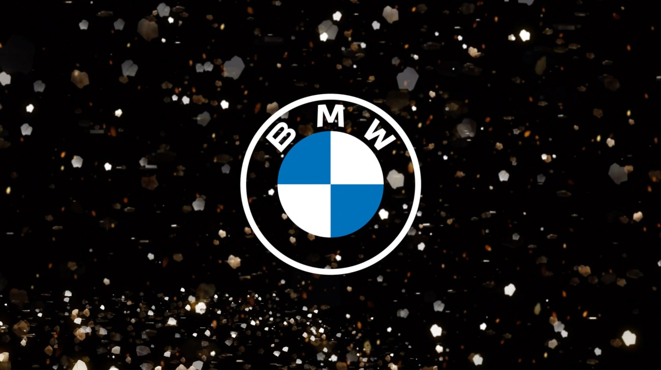 P90385570_highRes_the-new-bmw-communic