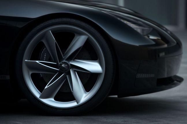 hyundai-prophecy-concept-electric-car-1