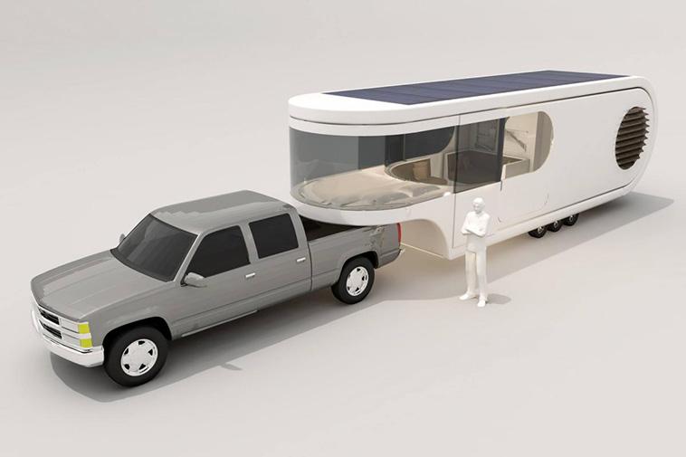 romotow-caravan-6