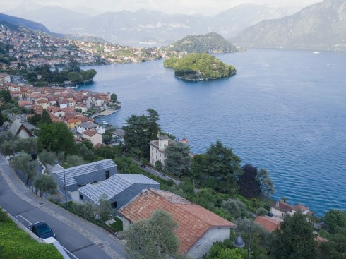 villa-molli-lorenzo-guzzini-architecture-residential-italy-lake-como_10