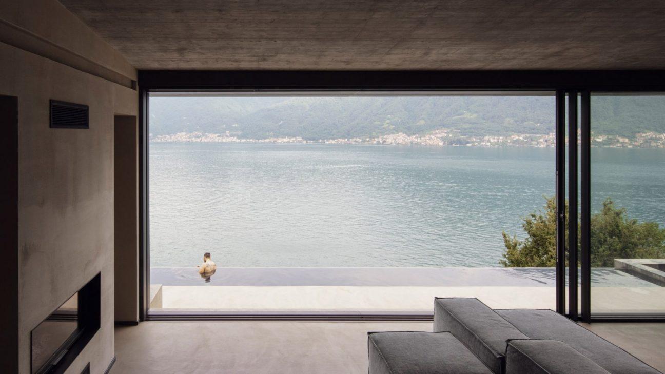 villa-molli-lorenzo-guzzini-architecture-residential-italy-lake-como_11