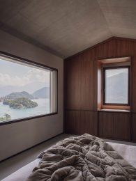 villa-molli-lorenzo-guzzini-architecture-residential-italy-lake-como_6