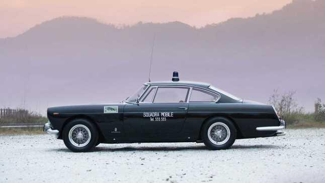 1962-ferrari-250-gte-2-2-police-car3