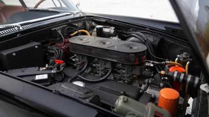 1962-ferrari-250-gte-2-2-police-car90