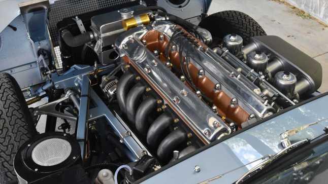 1964-jaguar-e-type-series-1-3.8-fhc333