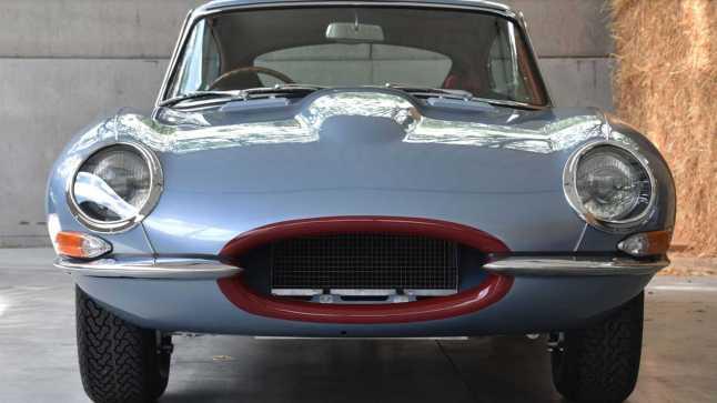 1964-jaguar-e-type-series-1-3.8-fhc999