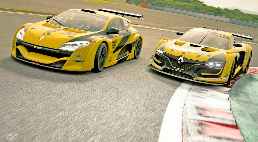 Renault-Vitality-GT-Sport-Show
