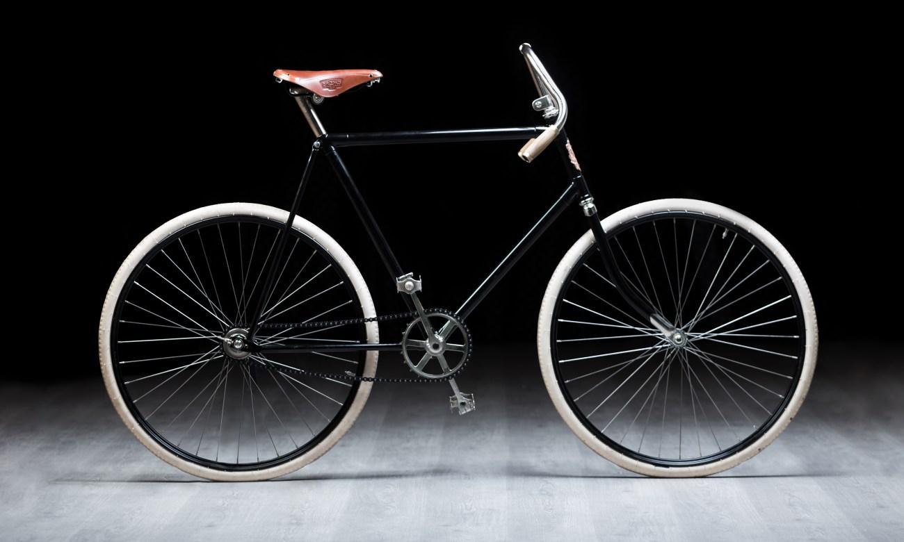 Slavia_bike