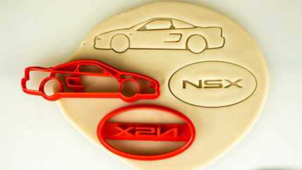 car-themed-cookie-cutters---acura-nsx2