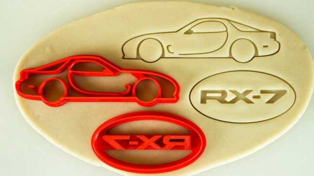 car-themed-cookie-cutters---mazda-rx-788