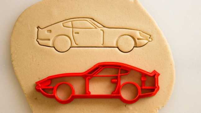 car-themed-cookie-cutters---nissan-240z-fairlady-s30888