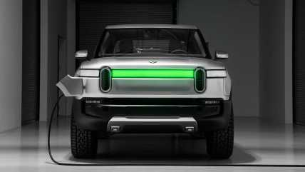 rivian-r1t-electric-pickup-truck3