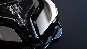 bugatti-la-finale-concept11
