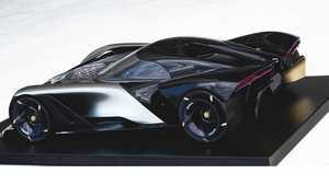 bugatti-la-finale-concept3