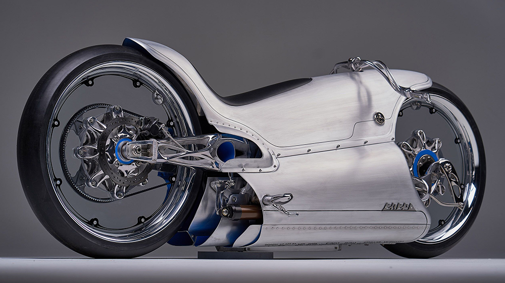 fuller-moto-2029-majestic-10