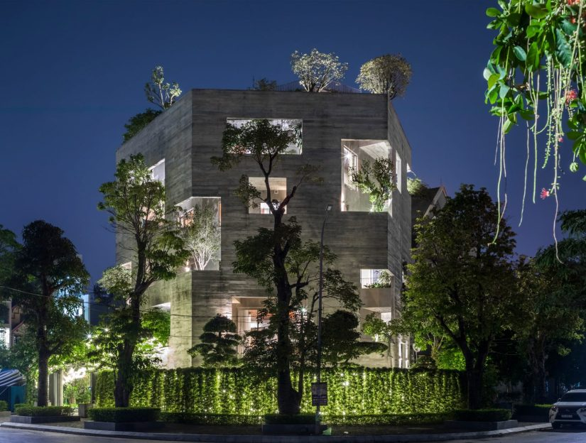 ha-long-house-vtn-architects-vo-trong-nghia_dezeen_2364_col_15-1704x1288