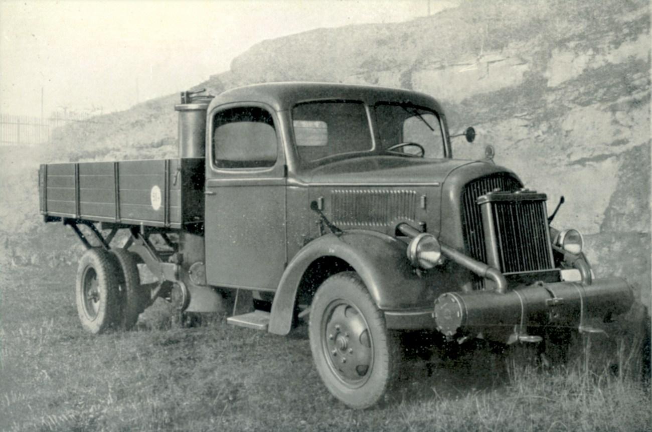1939_SKODAWoodGasTruck