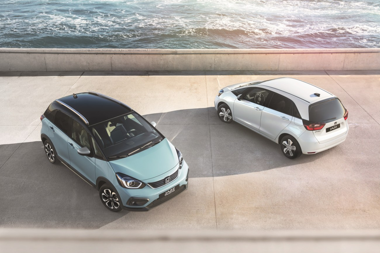 200542_ALL-NEW_HONDA_JAZZ_DELIVERS_POWERFUL_HYBRID_PERFORMANCE_AND_ADVANCED