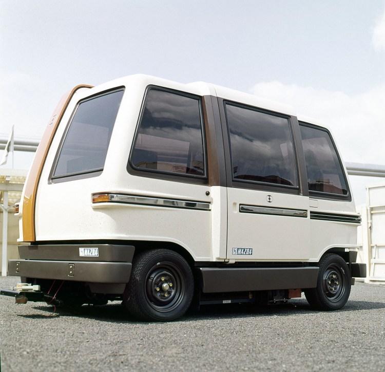 MazdaCVSPersonalCar,1973_1