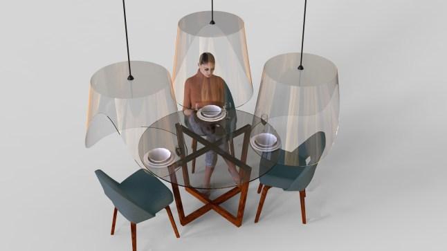 plex-eat-christophe-gernigon-hanging-shields-dining-coronavirus_dezeen_2364_col_9