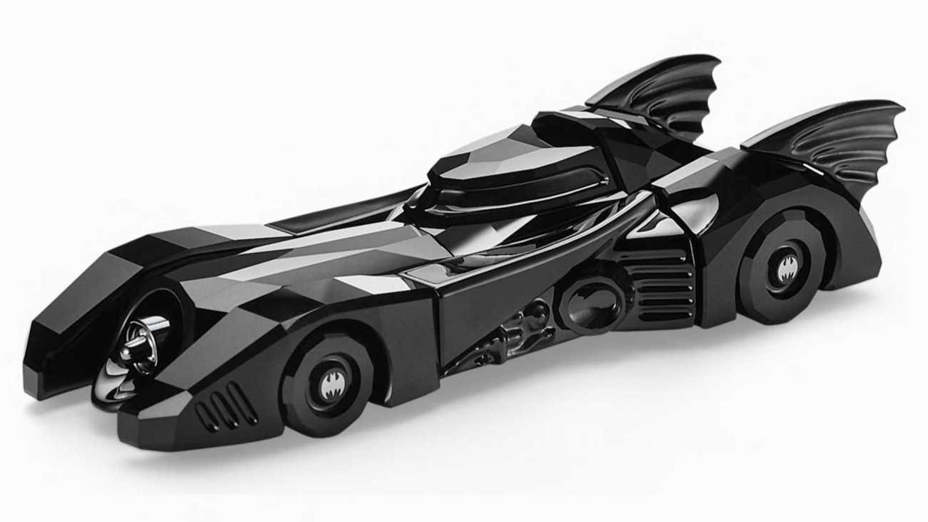swarovski-crystal-batmobile