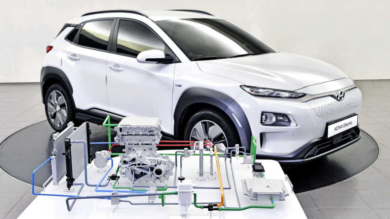 the-new-heat-pump-from-hyundai-and-kia-gets-even-more-efficient2