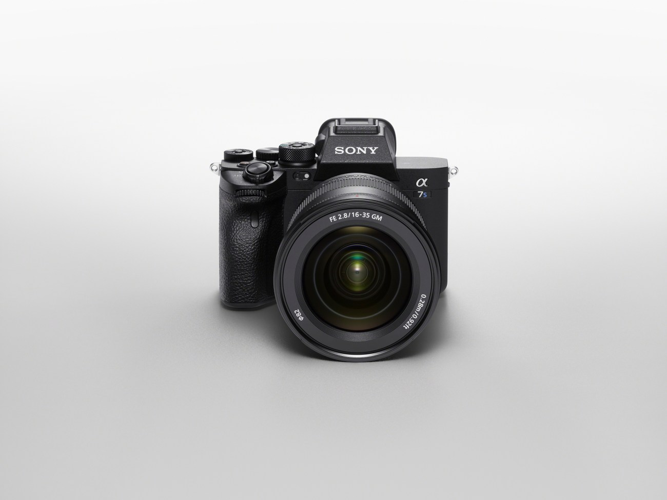 A7S III_SEL1635GM_front_top_image_1