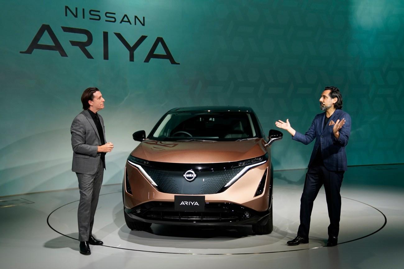 NissanAriya_DigitalWorldPremiere_Act3_ActionScene_008