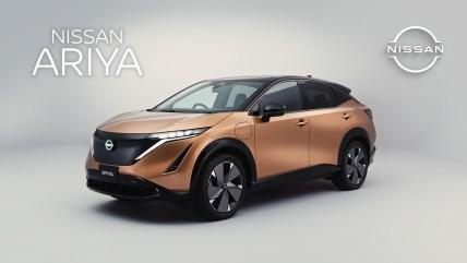 NissanAriya_Zoombackground_Zama_Studio_Ext