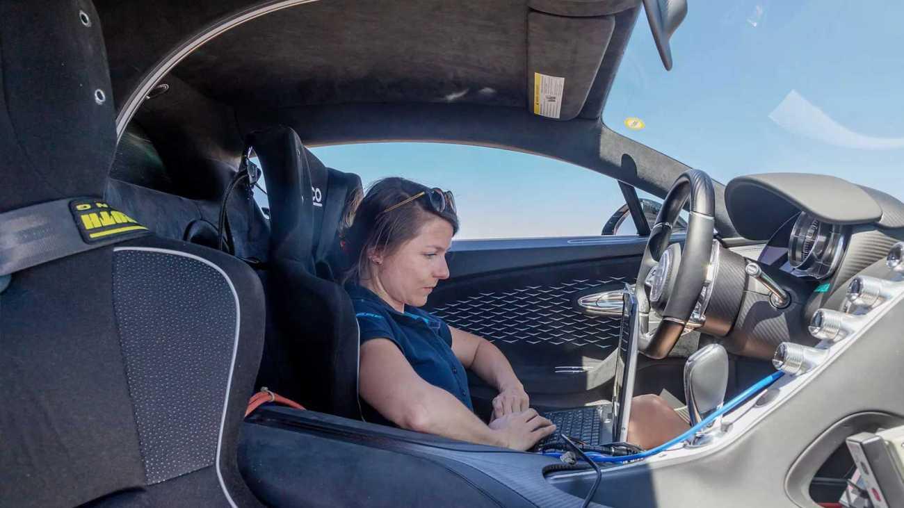 behind-bugatti-s-air-conditioning