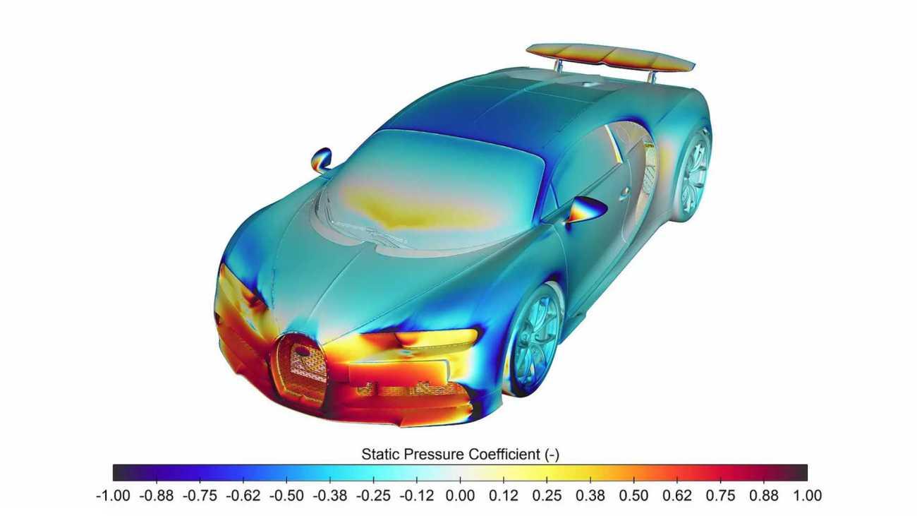 behind-bugatti-s-air-conditioning3