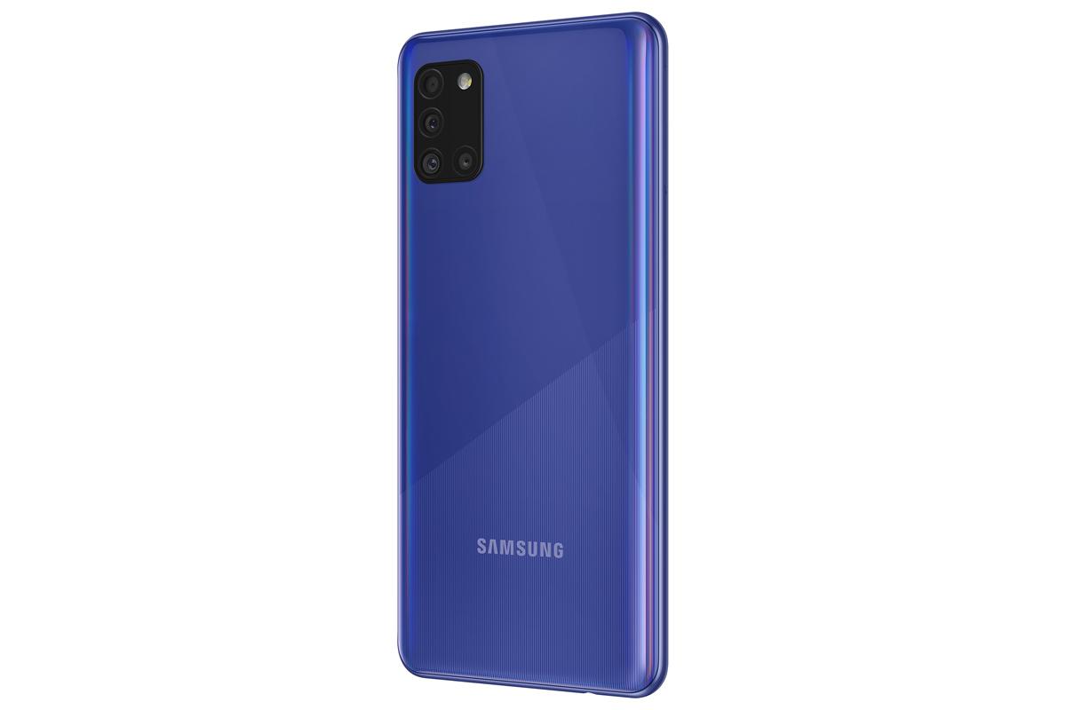 galaxya31_blue_r30