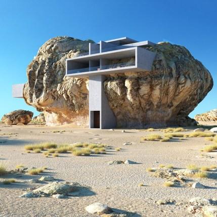 house-inside-a-rock-3