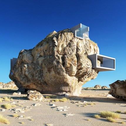 house-inside-a-rock-4