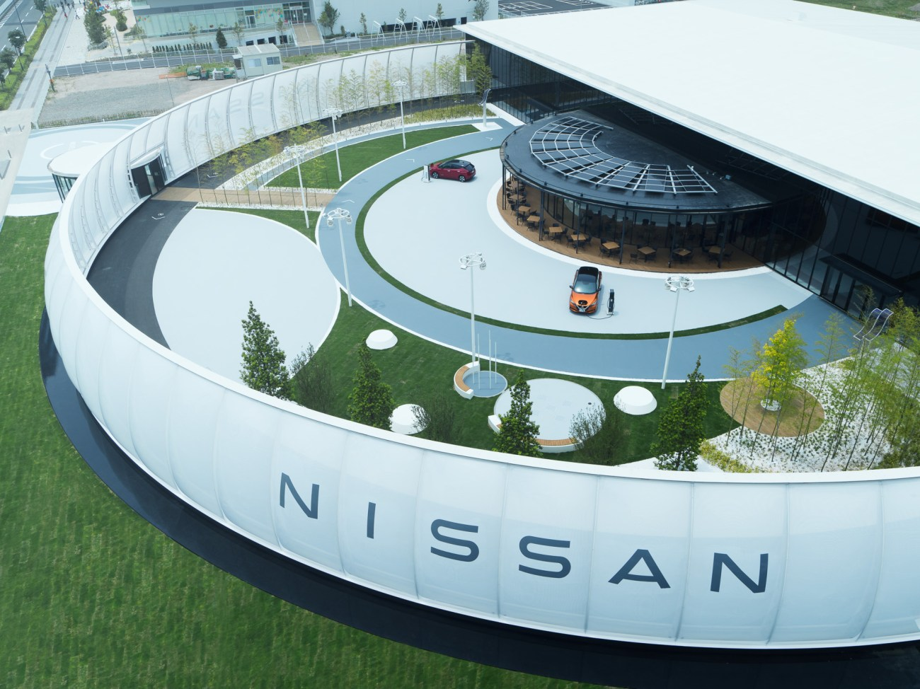 200731-01_Nissan_Pavilion-035-source