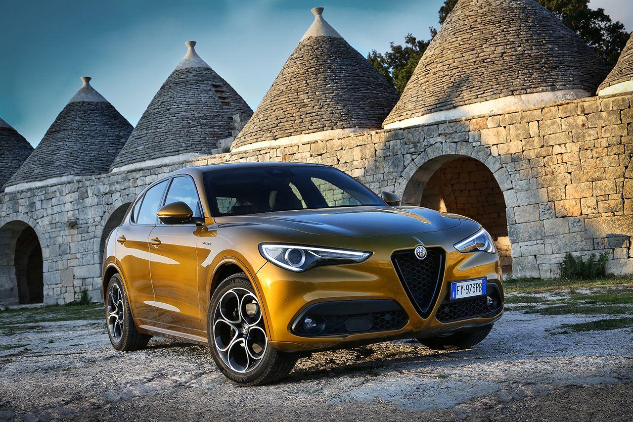 Alfa-Romeo_Stelvio_2