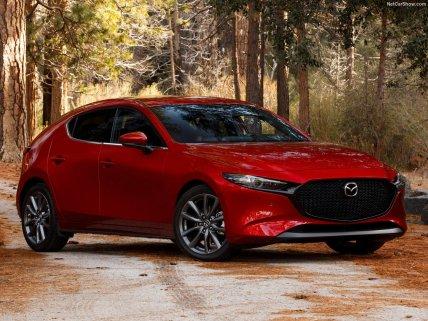 Mazda-3-2019-1280-02