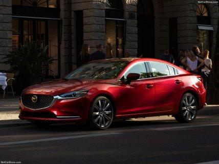 Mazda-6-2018-1280-19