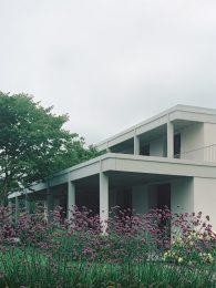 house-vineyard-zurich-switzerland-think-architecture-_dezeen_2364_col_0-scaled