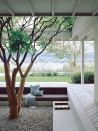 house-vineyard-zurich-switzerland-think-architecture-_dezeen_2364_col_2-scaled