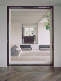 house-vineyard-zurich-switzerland-think-architecture-_dezeen_2364_col_5-scaled