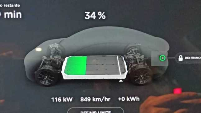 is-it-true-that-tesla-is-limiting-supercharging-to-120-kw-in-europe1
