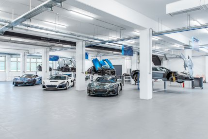 rimac-c_two-prototype-assembly-line-8