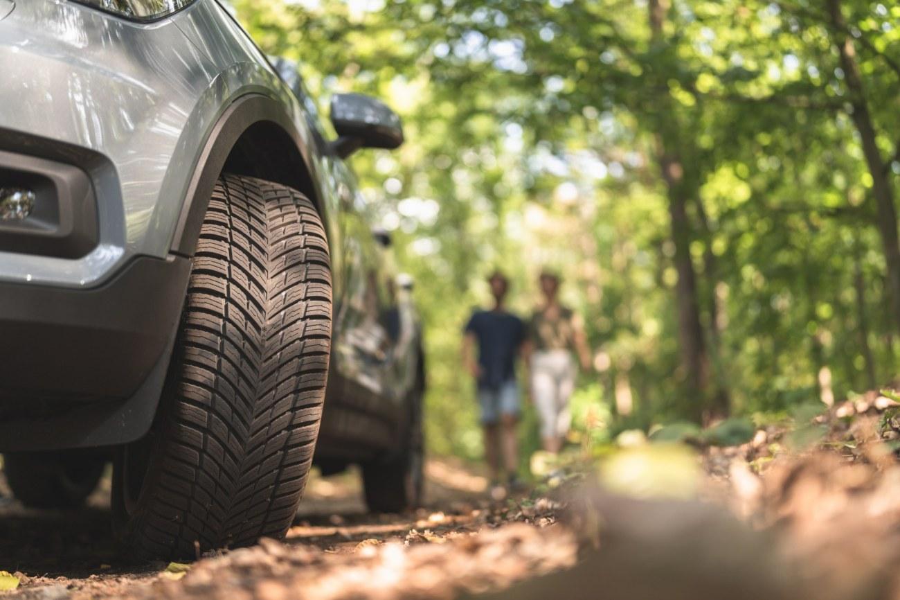 Nokian Seasonproof SUV (5)