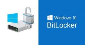 bitlocker-password-prompt-screen-windows-10