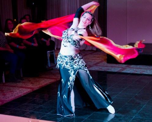 LtlEgypt-Que-20121109-IMG_6138