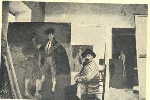 Micaela Aramburu zuloaga